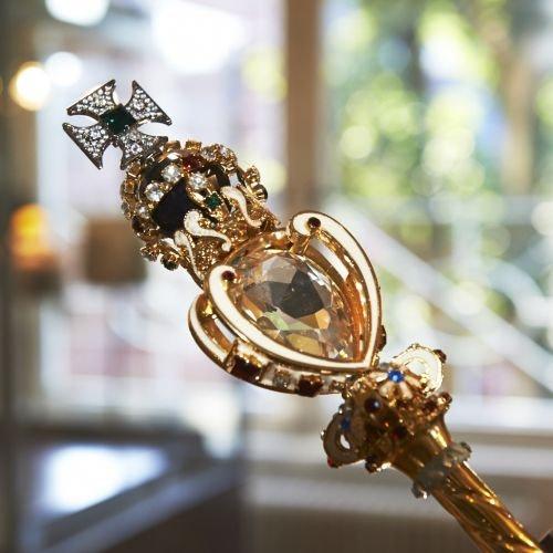 Museo del Diamante