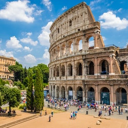 Tickets, museos, atracciones,Tickets, museums, attractions,Palatino,Palatine,Con Coliseo y Monte Palatino,Coliseo,Colosseum,Foro Romano,Forum