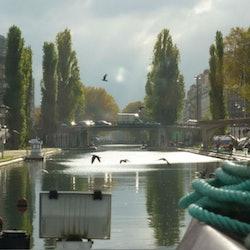 Tickets, museos, atracciones,Tickets, museums, attractions,Crucero por el Sena,Museo de Orsay,Sólo el crucero