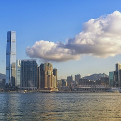 Tickets, museos, atracciones,Excursión a Macao