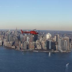 Tickets, museos, atracciones,Tickets, museums, attractions,Nueva York en helicóptero,Manhattan tour by helicopter,15 minutos o más