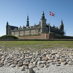 Tickets, museums, attractions,Excursion to Kronborg Castle,Excursion to Frederiksborg Castle,Excursion to Fredensborg Castle