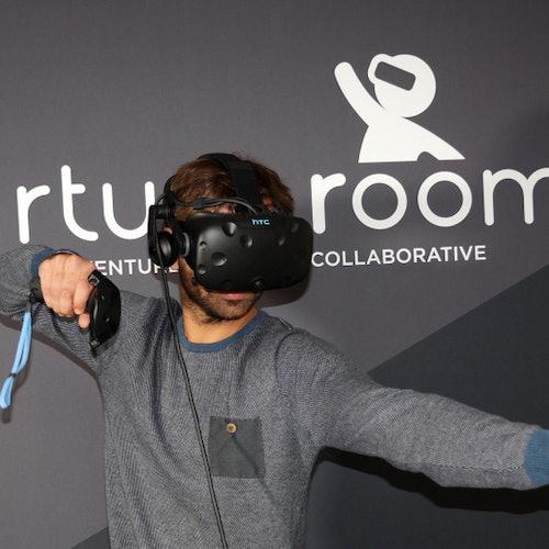 Virtual Room Melbourne