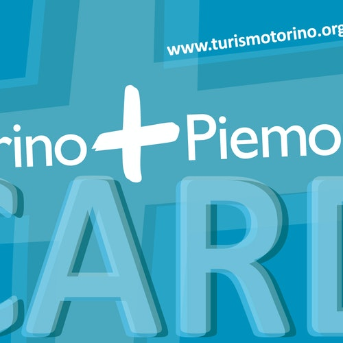 Turin City Card