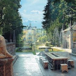 Tickets, museos, atracciones,Salzburgo City Pass