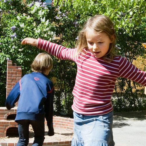 Skansen: Museo al aire libre y zoológico nórdico