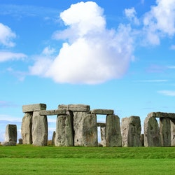 Tickets, museos, atracciones,Tickets, museums, attractions,Sólo Stonehenge,Excursión a Stonehenge,Stonhenge and Bath