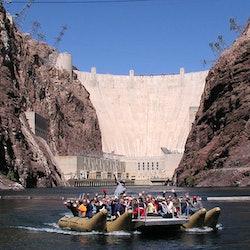Tickets, museos, atracciones,Tickets, museums, attractions,Grand Canyon,Gran Cañón