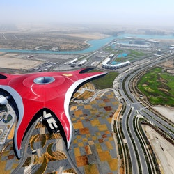 Tickets, museos, atracciones,Tickets, museums, attractions,Mezquita Sheikh Zayed,Sheikh Zayed Mosque,Ferrari World,Ferrari World,Excursión a Dubái,Excursion to Dubai