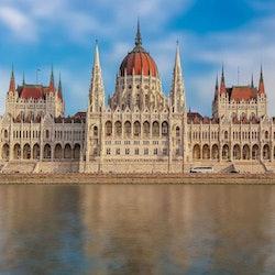 Tickets, museos, atracciones,Parlamento de Budapest,Crucero por el Danubio,Con Parlamento