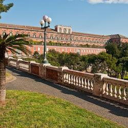 Tickets, museos, atracciones,Palacio Real