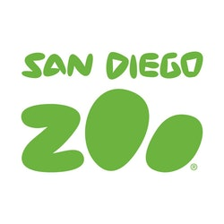 Tickets, museums, attractions,San Diego Zoo
