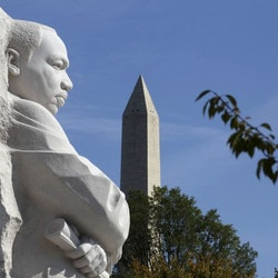 African American Tour & National Museum of African American History and Culture