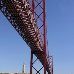 Imagen Pilar 7 Bridge Experience