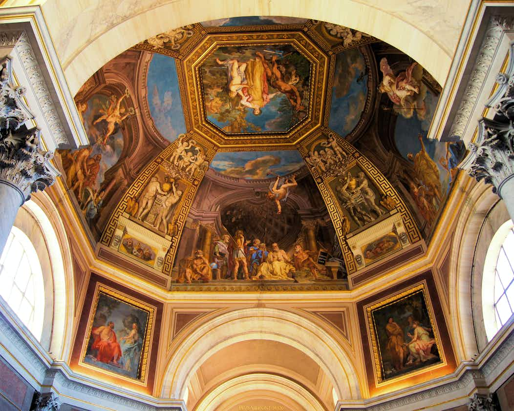 vatican museums sistine chapel last minute tickets