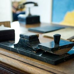 Tickets, museos, atracciones,Fábrica de Oskar Schindler,Visita guiada