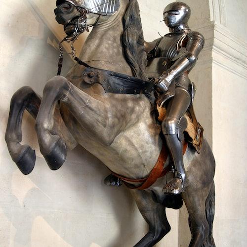 Musée de l'Armée - Les Invalides: Entrada prioritaria