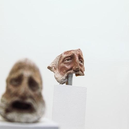 Regional Aeolian Archaeological Museum Luigi Bernabò Brea