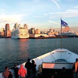1-Hour San Diego Harbor Cruise & Sea Lion Adventure