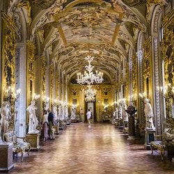 Opera: Opera Serenades By Night + Traditional Roman Dinner