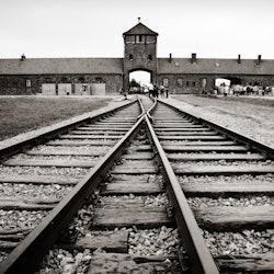 Tickets, museos, atracciones,Campo de concentración de Auschwitz,Visita a Auschwitz