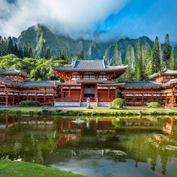 Tickets, museos, atracciones,Honolulu City Pass,Excursión a Oahu