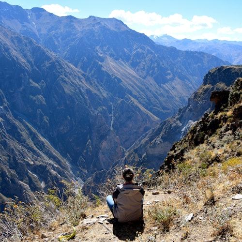 Valle Sagrado de los Incas: Tour de un día desde Cuzco