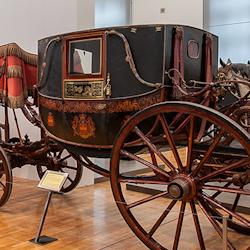 Tickets, museos, atracciones,Palacio de Schönbrunn