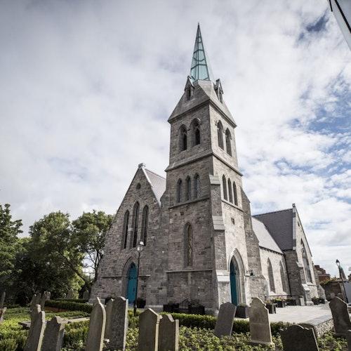 Destilería Pearse Lyons: Tour patrimonial