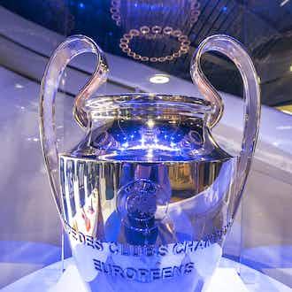 Chelsea Football Stadium Visit Museum