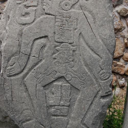 Monte Albán, Arrazola, Cuilapan & Coyotepec: Day Tour from Oaxaca