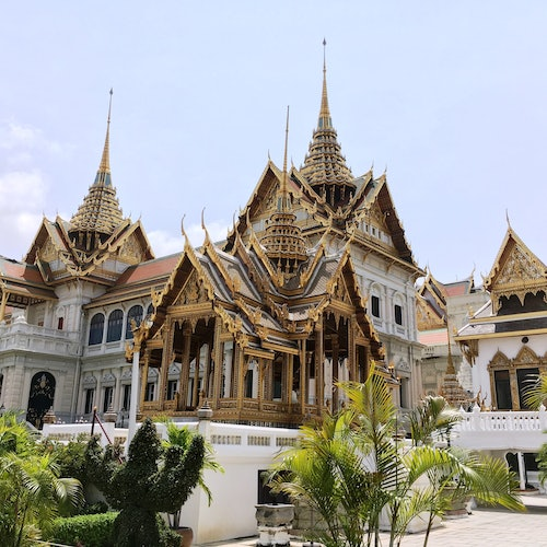 wat arun le temple de l 39 aube 10 things to see. Black Bedroom Furniture Sets. Home Design Ideas