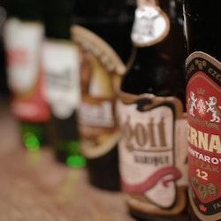 Tickets, museos, atracciones,Cerveza checa,Cata y degustación de cerveza checa,Tour de la cerveza