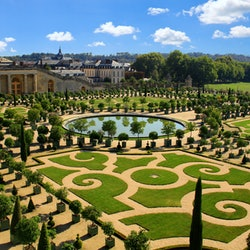 Imagen Palace of Versailles: Access All Areas + Audio Guide