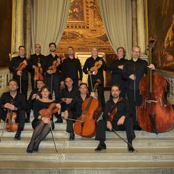 Interpreti Veneziani: Concert in Venice