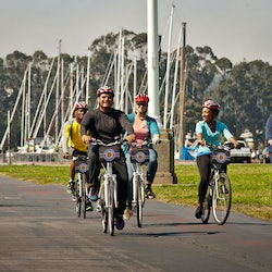Activities in San Francisco from 38NZ$ | Activities comparator Hotelvoy
