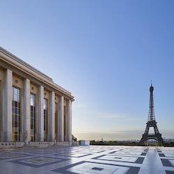 Cité de l'architecture et du patrimoine: Skip The Line