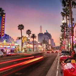 Tickets, museos, atracciones,Los Ángeles City Pass