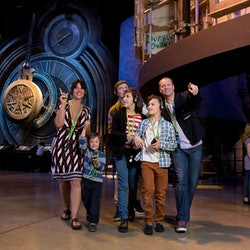 Tickets, museos, atracciones,Tickets, museums, attractions,Estudios Warner – Harry Potter,Warner Studios – Harry Potter,A pie