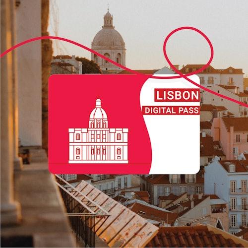 The Lisbon Pass