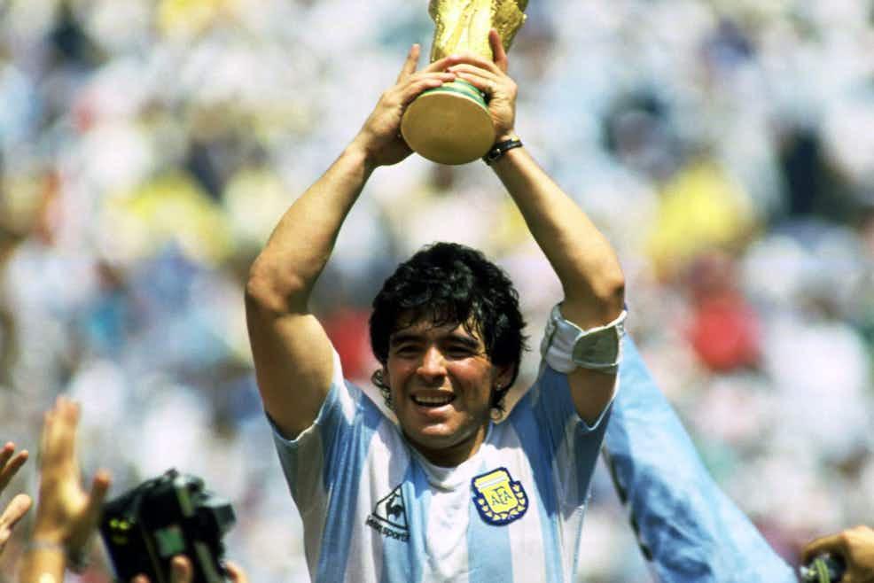 Tour de Diego Maradona en Buenos Aires | Tiqets