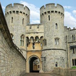 Tickets, museos, atracciones,Tickets, museums, attractions,Excursión a Castillo de Windsor,Windsor Castle,Sólo Castillo Windsor