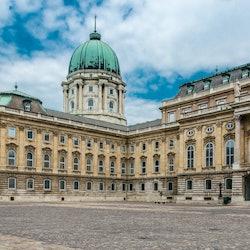 Tickets, museos, atracciones,Tickets, museums, attractions,Budapest City Pass,Budapest City Pass,Balnearios de Budapest