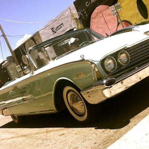 Miami Beach, Wynwood y Little Havana: Tour privado