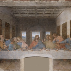 Imagen The Last Supper