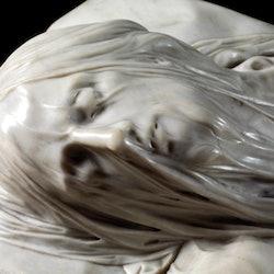Naples Walking Tour with Sansevero Chapel & The Veiled Christ