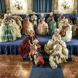 I Musici Veneziani: Baroque and Opera Concert