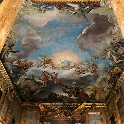 Galería Colonna