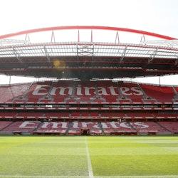Imagen Tour de Estádio da Luz + Museo Benfica: Acceso rápido