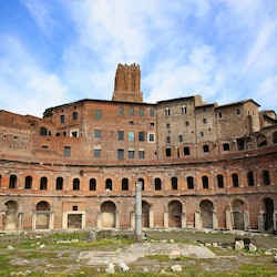 Tickets, museos, atracciones,Tickets, museums, attractions,Foro Romano,Forum